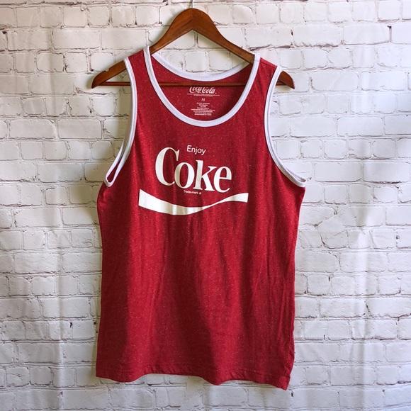 b5c3f29e08e12 Coca Cola Other - Coca-Cola